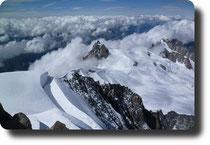 Guias Barrancos y Montaña