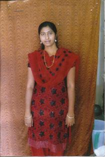 Pavani Second Marriage Bureau
