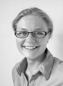 Zahnarzt Dr.Julia Thiessen München Neuperlach