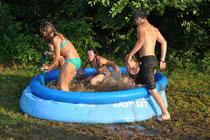 Cevi-Sommerlager