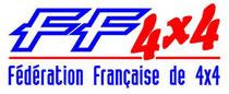 La fédération française de 4x4 sera bien présente sur l'événement disponible pour tous conseils sur la pratique du tout-terrain.