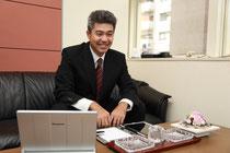 http://jp.fotolia.com/id/16252503 © jStock