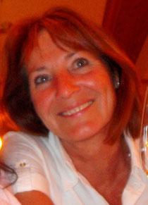 Irmgard Bausch