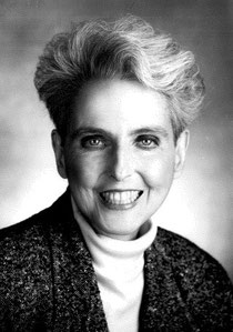 Rosalie Pratt