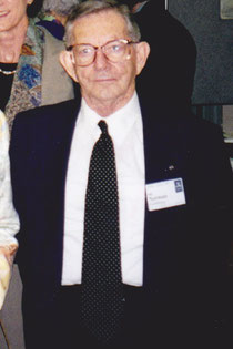 Norman Goldberg