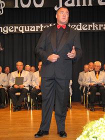 Stefan Zier (Tenor)