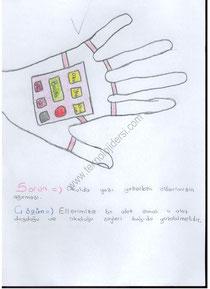 elektronik dersleri