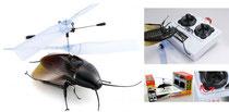 böcek_robot