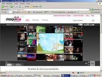 kendi_tv