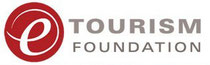 eTourism Foundation