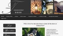 version française du site tennessus.com