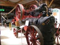 Locomobile Merlin 1932