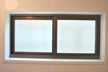 複層エコガラス