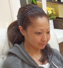 貴多山希アカデミー講師