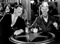 BLOTTO (1930)