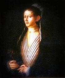 Cassandra Marinoni