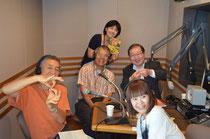 250627FM京都