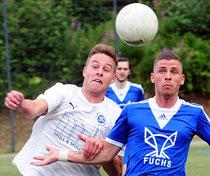 Foto: Honsel-Cup 2014