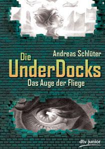 UnderDocks Buchcover