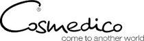 Sonnen-Traum ist offizieller Cosmedico Händler