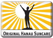 Sonnen-Traum ist offizieller Hanau Suncare Händler