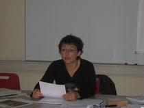 Patricia Izquierdo