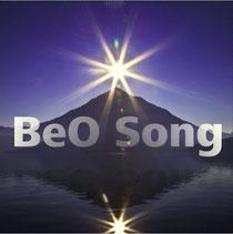 BeO-Song