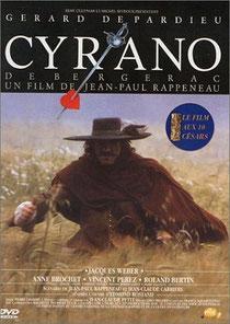 Agence de rencontres Cyrano 02 VOSTFR streaming