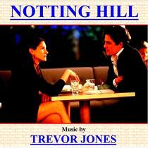 3 morceaux de la b o de 6 coup de foudre notting - Musique du film coup de foudre a notting hill ...