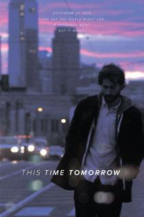 """""""This time tomorrow"""", sorti en """"Payez ce que vous voulez""""."""