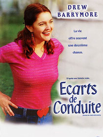 Écarts de conduite (2002) Comédie dramatique Image
