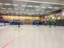 Turnier in Waldniel