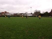 Spiel in Neersbroich