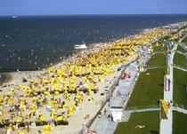 Ferienwohung-Cuxhaven