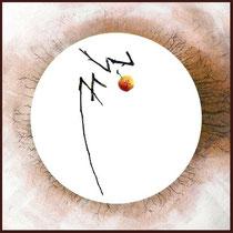 Logo Martin Welzel