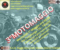 MOTOMAGGIO