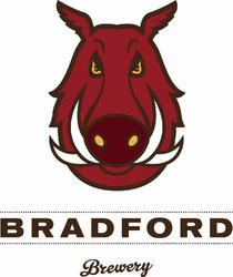 Bradford Brewery - Beer Searcher