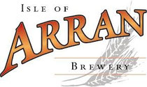 Arran Brewery - Beer Searcher