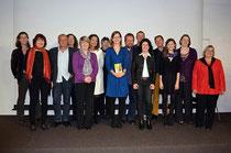 Sieger des Ralf-Bender-Preises 2013