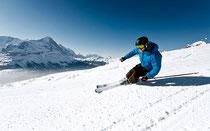 Ski und Snowboard >>> anklicken
