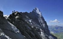 Klettern >>> anklicken