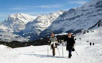 Winterwandern >>> anklicken