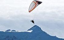 Adventure & Fun >>> anklicken