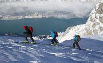 Skitouren & Freeride >>> anklicken