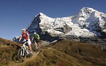 Mountain Biking >>> anklicken
