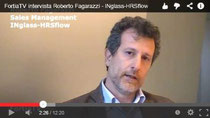 Roberto Fagarazzi INglass-HRSflow