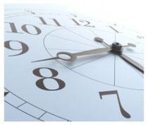 Quelle est la durée d'une séance de Sophrologie à l'école de Sophrologie de Liège?
