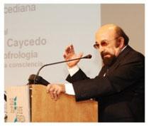 La Sophrologie Caycédienne à l'école de Sophrologie de Liège - Belgique