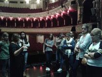 Landestheater Salzburg