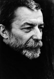 Hans Riehle